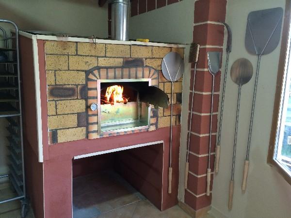 montage de votre four pain le bon vivre. Black Bedroom Furniture Sets. Home Design Ideas